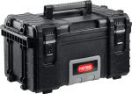 "Ящик для инструмента 22"" KETER GEAR TOOL BOX 38371"